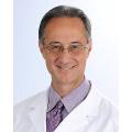 Stephen Strohlein, MD Gastroenterology