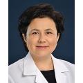 Nataliya Ternopolska MD