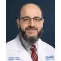 Mohamed Turki, MD