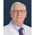 Stanley Walker MD