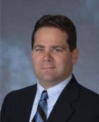 Dr. Robert D Riley, MD
