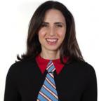Dr. Sara Beth Babich, DDS