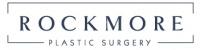 Rockmore Plastic Surgery logo. 0