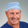 Dr. James F McGuckin, MD