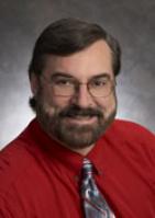 Dr. Robert D Scott, MD