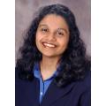 Namrata Shah, MD Gynecology