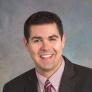 Dr. Grant Wilson Gonzalez, DPM