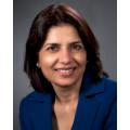 Dr Nidhi Vohra MD