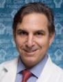 Dr. Robert N Shogry, MD