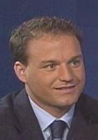 Dr. Kyle Aniello Leblanc, DC