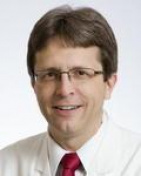 Dr. Robert Franklin Sisson III, MD