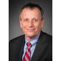 Dr Simon Maybaum, MD