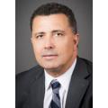 Krassimir Atanassov, MD Surgery