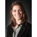 Dr Joanna Pierro, DO
