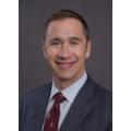 Dr Michael Nurzia MD