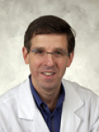 Robert Eric Steckler, MD