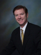 Dr. Robert Summitt, MD