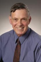 Dr. Robert Edmund Tortolani, MD
