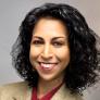 Dr. Dorothy Mary Kalyanapu, MD