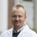 Brian Anderson, MD