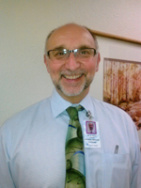 Dr. Robert P Tully, MD