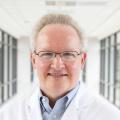 James McNeely, MD