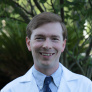 John Mikell, MD