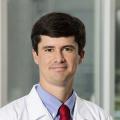 Ryon Poston, MD Neurology