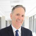 Barry Schlafstein, MD