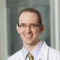Jonas Vanags, MD