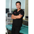 Peter Chang, MD, DMD Plastic Surgery