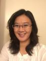 Dr. Linda M Yee, OD
