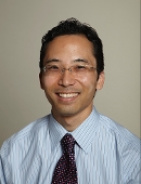 Dr. Robert T Yanagisawa, MD