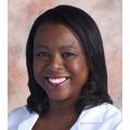Guinevere Bullard, MD Obstetrics & Gynecology