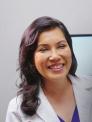 Dr. Vivien M. B. Tham, MD