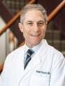 Ronald B Prussick, MD