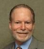 Dr. Gary F Jaffe, MD