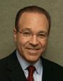 Dr. Emery D Jaffe, MD