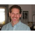 Thomas Martin, DC Chiropractor