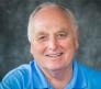 Dr. Peter R Atkins, DC