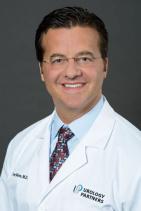 Dr. F.H. Trey Moore III, MD