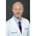 Keith Bloom, MD Urology