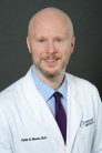 Dr. Keith Bloom, MD