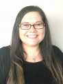 Dr. Stephanie Miller, DC