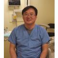 Zongjian Jia, DMD General Dentistry