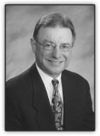 Dr. Roger Michael Simon, MD
