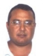 Dr. Rohit Pankhaniya, MD