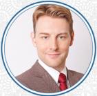 Dr. Jason W. Siefferman, MD