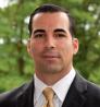 Dr. Brian M Wraith, DC