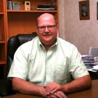 Dr. Richard Brian Johnson, DC